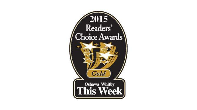 readers choice gold