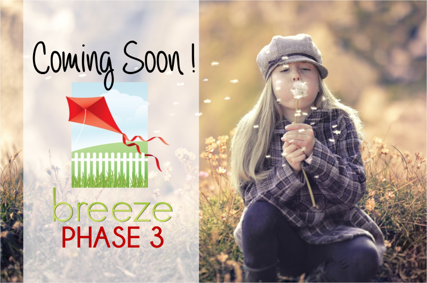 coming soon breeze ph3