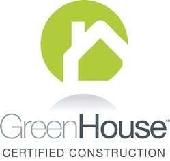 GreenHouse Certified Construction