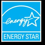 ogo_energy_star