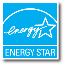 ogo_energy_star