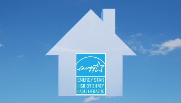 ENERGY STAR Cloud