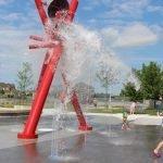 Legends-Centre-splash-pad-opens-in-Oshawa