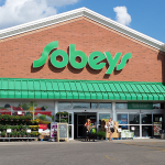 Sobeys_food_pharmacy_store