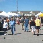 market_tents