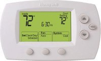 greenhouse/house_thermostat.jpg